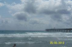 Lake Worth Beach, Florida