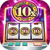 Viva Slots Las Vegas - Free Classic Casino Slot Machine Games by Rocket Games Las Vegas Slots, Vegas Casino, Casino Hotel, Mafia, Las Vegas Free, Heart Of Vegas, Free Slots Casino, Lemon Drop Cookies, Jackpot Casino