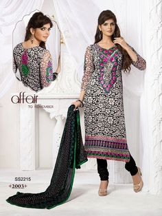Contact  for wholesale 8401003333 ( Monica patel)