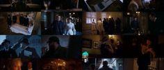 cool The.Knick.S02E02.HDTV.XviD-FUM[ettv]