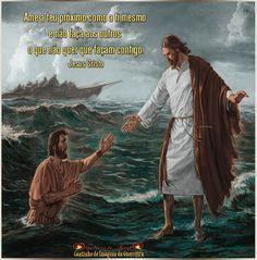 Cantinho de Imagens da Guerreira: Jesus