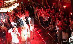 THE GREAT DANDY: Im Rahmen der Fashion Week Berlin wurde die »BOLD THE MAGAZINE Collection by CG – Club of Gents« präsentiert und mit einer großen THE GREAT DANDY Party im Stil der 20er-Jahre gefeiert. Hier gibt es alle Bilder zum Event ... Link: http://www.bold-magazine.eu/journal/the-great-dandy/    #20ErJahre #Berlin #BOLDTHEMAGAZINE #CGClubOfGents #Fashion #Herrenkollektion #Mode #Party