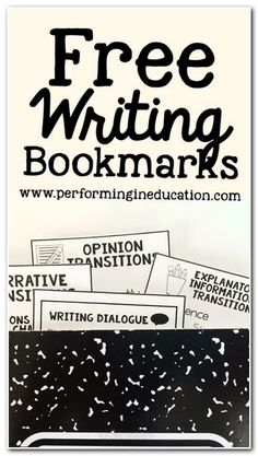 dissertation hospitality in researching tourism writing buy an   writing bookmarks opinion transitions narrative transitions writing dialogue and informational transitions