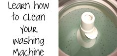 25 Thorough Cleaning Tricks For The Neat Freak 5 - https://www.facebook.com/diplyofficial