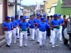 RABO DE PEIXE-1994-FESTA ESPIRITO SANTO E BAILES - YouTube