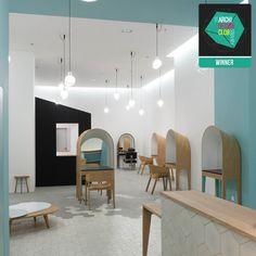 NEWS - Margaux Keller Design Studio