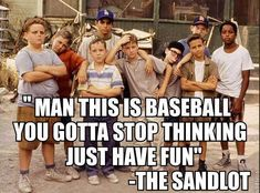 So many people think baseball is just a game of pressure and big moments. They don't know the true meaning of it until they give it a try. Baseball isn't a game, its a lifestyle and its the best game the world has to this day Baseball Movies, Sports Baseball, Baseball Shirts, Baseball Stuff, Baseball Manager, Baseball Girlfriend, Razorback Baseball, Aces Baseball, Baseball Couples