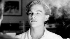 A LOW-budget film that Leonardo DiCaprio spent the better part of 20 years trying to suppress has again been quashed from public view.