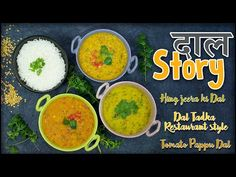 Salt to taste Pressure Cooker Water Masoor Dal, Desi Ghee, Tamarind Paste, Dal Recipe, Red Chili Powder, Green Chilli, Garlic Paste, Fresh Coriander