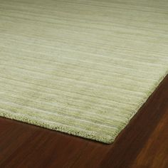 McCabe Celery Green Area Rug