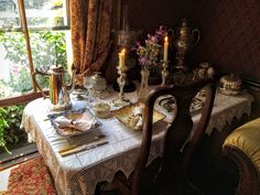 You Are Home, Japanese House, Parlour, House Rooms, Vignettes, Table Settings, Dining Room, Cottage, Restaurant