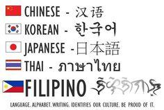 essay tagalog
