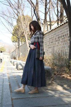 《生活風韓服》將古今潮流融合不只美還能文化傳承