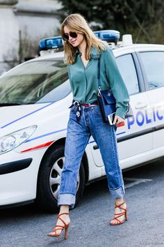 Pernille style crush