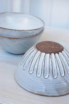 maria carlander: keramik