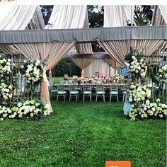 Ojai Wedding Sneak Peek with Mindy Weiss