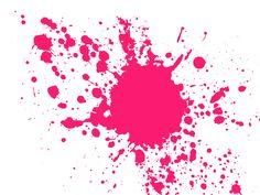 Splash Png Black And White & Free Splash Black And Whitepng black color png - Black Things Black Watercolor Tattoo, Watercolor Splash Png, Watercolor Splatter, Splatter Tattoo, Ink Splatter, Black Splash, Black And White, Pink Blood, Colouring Pics