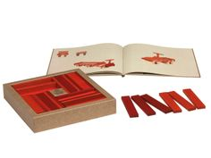 Kapla kleur rood/oranje 40 plankjes ass. inclusief voorbeeldenboek http://www.kgrolf.nl/product/1320/3012110_16930_1620_252_30/kapla-kleur-rood-oranje-40-plankjes-ass-inclusief-voorbeeldenboek.aspx