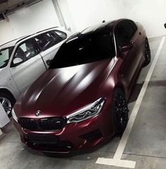 Look at the site above simply click the link for additional alternatives --- bmw used cars for sale E60 Bmw, Bmw M5, Matte Cars, Top Luxury Cars, Luxury Auto, Bmw Autos, Classic Car Insurance, Fancy Cars, New Trucks