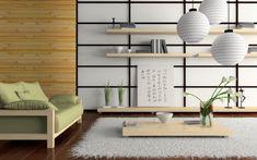 decorating_zen_style-480x300