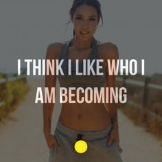 Your Motivational Quotes Motivational Quotes, Box, Fitness, Snare Drum, Motivating Quotes, Quotes Motivation, Motivation Quotes, Motivational Words