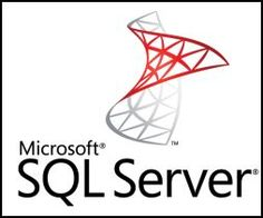 SQL-Server interview questions and answers http://www.expertsfollow.com/sql-server/questions_answers/learning/forum/1/1