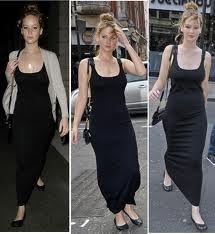istanbul sokak style - Google'da Ara Istanbul, Street Style, Google, Dresses, Fashion, Vestidos, Moda, Urban Style, Fashion Styles