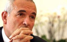 """Lamberto #Sposini, causa alla #Rai per soccorsi tardivi. Da Viale Mazzini: """"Non era un dipendente"""""""
