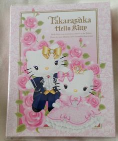 92 Best Gotochi Regional Local Hello Kitty Memo Images On