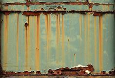 rust 3000x2065 wallpaper