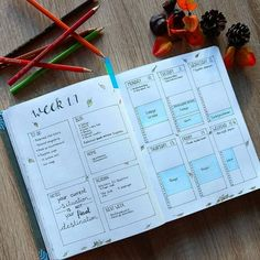 'Your current situation is not your final destination'. ~ Last weeks spread