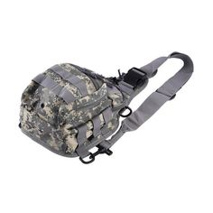Tactical Rucksacks Bag