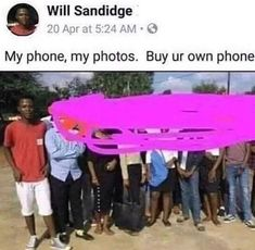 memes — iFunny My phone, my photos. Buy ur own phone – popular memes on the site My phone, my photos. Buy ur own phone – popular memes on the site Funny Laugh, Funny Jokes, Funny Photography, Science Humor, Cry For Help, Daily Memes, Edgy Memes, Popular Memes, Funny Photos