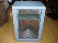 we-753c-speaker-32a-horn-713a-2
