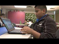 School Zone Dallas (10/11/12) Student Lego Club Uses Creativity to Construct Lego creations