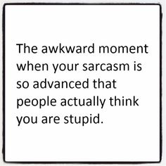 #notawkward