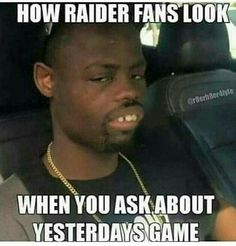 59 Best Raiders Suck Images Cowboys Raiders Football Humor