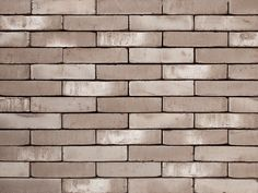 Brick 507 Runar WS Vandersanden
