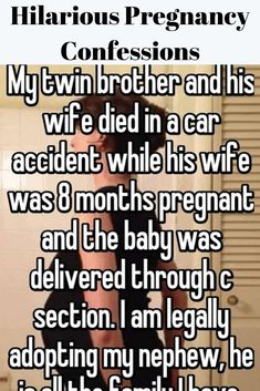 You Don't Have To Be Knocked Up To Laugh at These 30 Hilarious Pregnancy Jokes Pregnancy Jokes, Pregnancy Health, Best Butt Lifting Exercises, Different Feelings, Bad Puns, Thing 1, Perfume, Truth Hurts, Super Funny