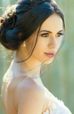 Gabriela & Fabrício   Wedding – Noiva do Ano