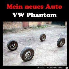 funpot: Neues Auto.jpg von Bernd99