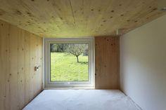 nowoczesna-STODOLA_house-g-lode_architecture_22
