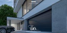 | DIMENSION 2018 | by POINTL MARTIN DESIGN STUDIOS Ihr steht vor der Entscheidung ein individuell geplantes Haus zu bauen - hier ein gutes Beispiel. Mehr Infos unter www.pmdstudios.at #haeuser #heim #eigenheim #wohnen #modern #visualization #pointlmartindesign