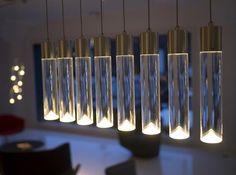 Archilume. LED pendant