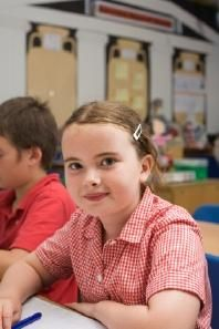 Teaching strategies for Asperger sydrome