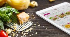 Fooder.pl to idealne miejsce dla wszystkich miłośników gotowania. Łatwo zapiszecie tam swoje ulubione przepisy z całego internetu. Cake Recipes, Dessert Recipes, Desserts, Kielbasa, Grilling, Food Porn, Food And Drink, Vegetarian, Bread
