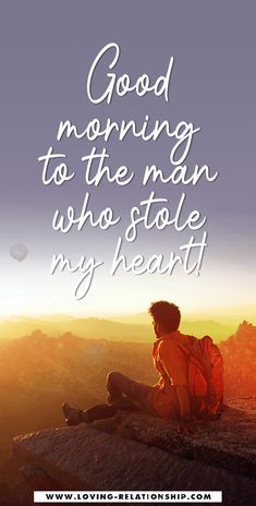 Romantic Messages For Wife, Romantic Good Morning Messages, Good Morning Love Messages, Good Morning Quotes For Him, Morning Message For Him, Morning Texts For Him, Cute Text Messages, Messages For Him, Good Morning Love Text