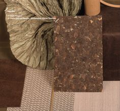 natural-explorations-textiles Image: Messe Frankfurt GmbH