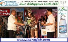 Celebrity Fitness, Celebrity Workout, Cebu, New Kids, Weight Management, Pretty Cool, Movie Stars, Trainers, Lose Weight