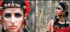 पाकिस्तान की इस ट्रांसमॉडल की तस्वीरें आंखे खोलने वाली हैं।  #Feminism